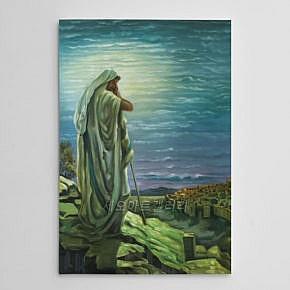 セオアートギャラリー | 風水絵画, アート, インテリア絵画, 油絵の販売 39